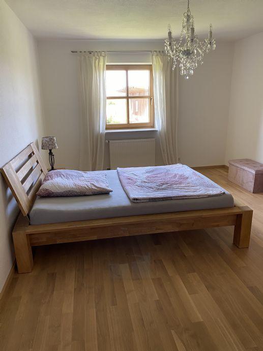 Haus zu verkaufen in Karlshuld Kochheim (5)