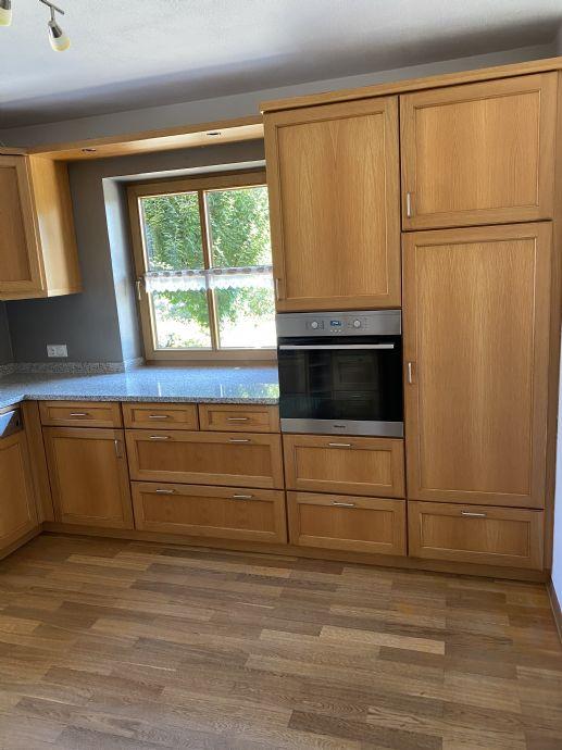 Haus zu verkaufen in Karlshuld Kochheim (6)