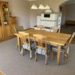 Haus zu verkaufen in Karlshuld Kochheim (7)