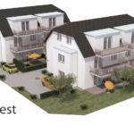 Sued-West_Haus1-und-Haus2
