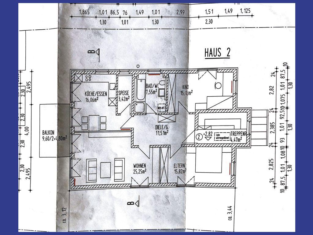 3 Familienhaus 04