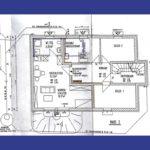 3 Familienhaus 08