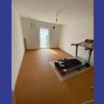 EG Wohnung mit Garten in Stammham 03