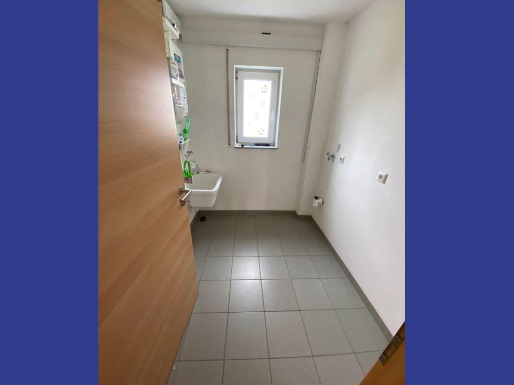 EG Wohnung mit Garten in Stammham 04