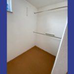 EG Wohnung mit Garten in Stammham 08
