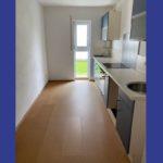 EG Wohnung mit Garten in Stammham 11