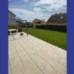 EG Wohnung mit Garten in Stammham 17
